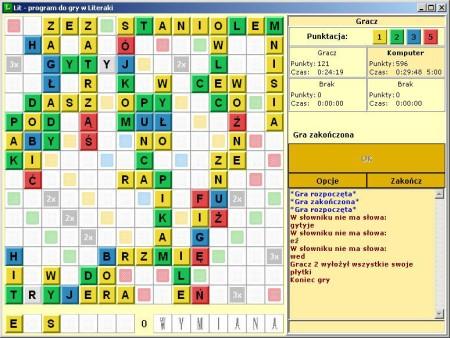 Lit Darmowe Gry Do Pobrania Victory Games Strona 1