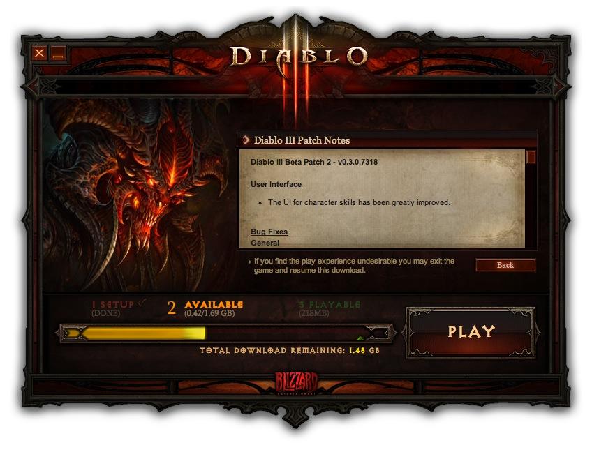 Diablo Ii Lod Cracked Player Offline Download