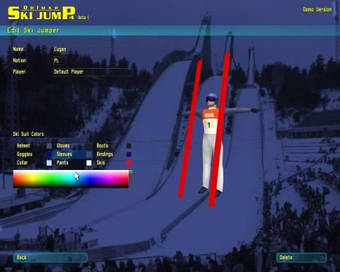 Deluxe ski jump 4 v1.5.2 crack