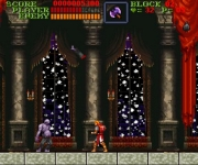 Castlevania: The Bloodletting