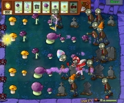 Plants vs. Zombies HD