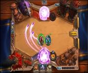 Hearthstone: Heroes of Warcraft BETA