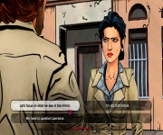 The Wolf Among Us: sezon 1